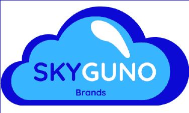 Skyguno