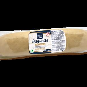 Nutrifree Baguette brez glutena