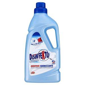 Disinfekto Dezinfekcijski Dodatek za Perilo
